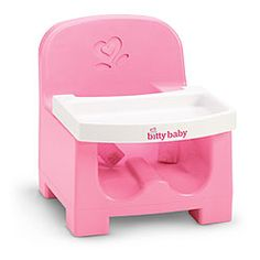 Baby Doll Car Seats That Look Real All About Elise And