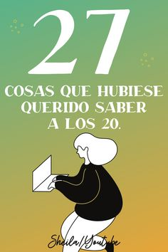 Lecciones de vida más relevantes, en 27 años.#serfeliz #video #sabios #consejosdevida #graciosos #amor #losmejores #sana #27cosas Family Guy, Movie Posters, Change, Fictional Characters, Powerful Quotes, Motivational Quotes, Inspirational Quotes, Pretty Quotes, Cute Stuff