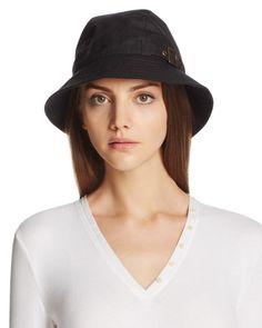 Olney BEAU Blue Ladies Tweed Cap
