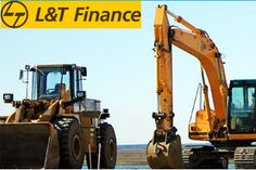 L&T Finance Holdings Ltd posted a net profit of Rs. 2074.00 million for the quarter ended June 30, 2016 as compared to Rs. 1924.60