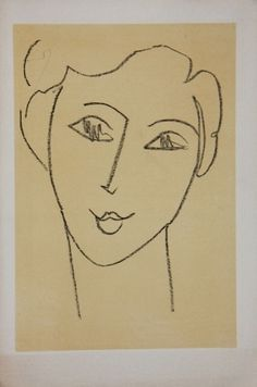 matisse graphics - Google Search