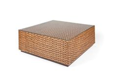 Barbados Coffee Table http://eventhausrentals.com/product/barbados-coffee-table/