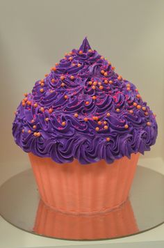 Explore Cupcakes by Paolo photos on Flickr. Cupcakes by Paolo has uploaded 891…
