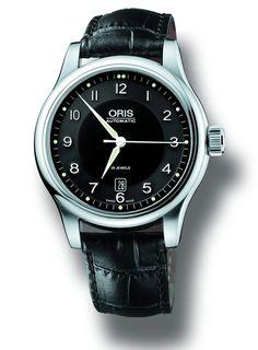 oris-classic-date-mens-automatic-watch