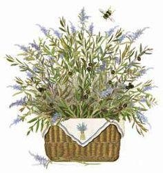 69-lavenderbasket.jpg (240×256)