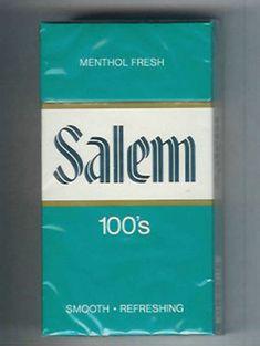 salem cigarette coupons printable