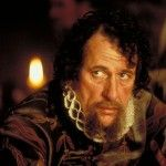A gallery of Shakespeare In Love publicity stills and other photos. Featuring Gwyneth Paltrow, Joseph Fiennes, Judi Dench, Ben Affleck and others. Rush Movie, Oscar Academy Awards, Joseph Fiennes, Shakespeare In Love, Judi Dench, Best Director, Best Supporting Actor, Colin Firth, Green Books