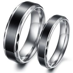 malefemalecool-retro-simple-black-316-l-stainless-steel-titanium-wedding-band-anniversaryengagementpromisecouple-ring-best-gift-531494ad98d5f35850dad709