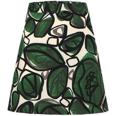 Yoins Yoins Green A-Line Mini Skirt (250 ZAR) ❤ liked on Polyvore featuring skirts, mini skirts, zipper skirt, short green skirt, mini skirt, short skirts and a line mini skirt