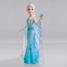 Elsa - Couture de Force
