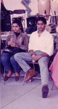 Indian Men Fashion, All Fashion, Sultan Salman Khan, Salman Khan Photo, Bollywood Couples, Indian Man, Big Big, Celebs, Actresses