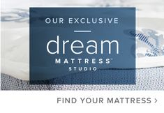 Get your best night's sleep with our huge selection of top brand mattresses to match any sleep style plus adjustable bases, pillows, bedding and more. Shop Value City Furniture today. Value City Furniture, Furniture Ads, Furniture Movers, Outdoor Furniture, Furniture Storage, Rustic Furniture, Furniture Makeover, Old Mattress, Comfort Mattress