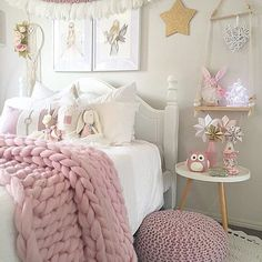 41 awesome pink and gold girls bedroom decor makeover on a budget 25 Big Girl Rooms Awesome Bedroom Budget Decor Girls Gold Makeover pink Baby Bedroom, Bedroom Decor, Girls Pink Bedroom Ideas, Kids Bedroom Ideas For Girls Toddler, Childrens Bedrooms Girls, Bedroom Sets, Bedroom Night, Girs Bedroom Ideas, Room Decor For Girls