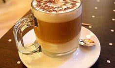 Café Mocha Medicated Latte - E Marijuana Recipes Latte Macchiato, Espresso Latte, Coffee Type, My Coffee, Coffee Drinks, Coffee Shop, Coffee Lovers, Coffee Art, Morning Coffee