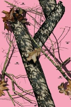 Mossy Oak Break-Up Pink Camo Vinyl Roll - Outdoor Adhesive Camo Vinyl Wrap - Vinyl Sheets by Mossy Oak Graphics Pink Mossy Oak, Mossy Oak Camo, Pink Camo Birthday, Camo Bedding, Muddy Girl Camo, Camouflage Patterns, Hunting Camo, Country Girls, Country Life