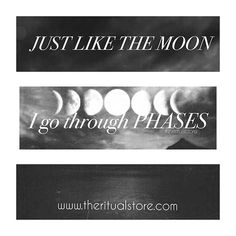 Full Moon Blessings! Use the lunar energy of Octobers moon to manifest @theritualstore #theritualstore#rituals#theritual#fullmoon#fullmoonnight#goddessenergy#moon#moonmanifestation#lunarenergy#moonphases#lunarphases#positiveenergy#increasedenergy#luna#goddess#tripplegoddess#wicca#witchy#october#octobermoon#witch#trinity#divinity#healloveinvoke#invoke#loveandlight