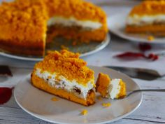 Tiramisu, Cooking, Ethnic Recipes, Food, Cucina, Kochen, Essen, Cuisine, Tiramisu Cake