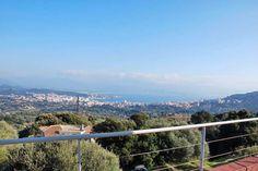 Vente villa Ajaccio (20000, Corse) - Cimm Immobilier Ajaccio
