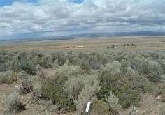 Deeth/Starr Valley - Elko County Nevada