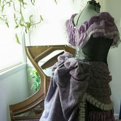 Take 25% off the listed price of this, and all shop items, with coupon code ANNIVERSARY Victorian Goth, Coupon, Anniversary, Trending Outfits, Shopping, Vintage, Etsy, Victorian Gothic, Coupons