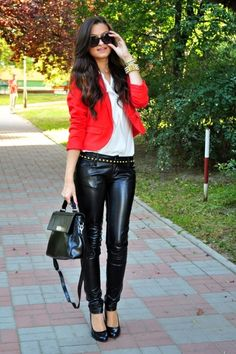 Fashion for woman style,  #black