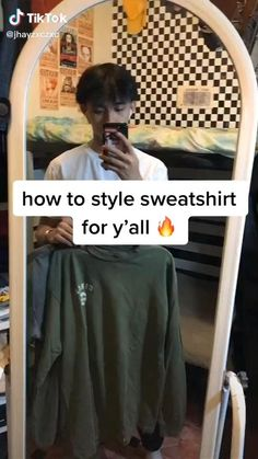 Indie Fashion Men, Fashion 90s, Teenage Boy Fashion, Asian Men Fashion, Black Men Street Fashion, Streetwear Fashion, Fashion Outfits, Dope Outfits For Guys, Stylish Mens Outfits