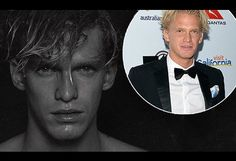 Cody Simpson deletes his Instagram posts ahead of new music project