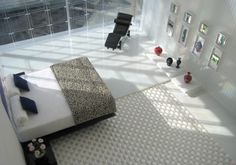 San Francisco Penthouse in Miniature | Flickr - Photo Sharing!
