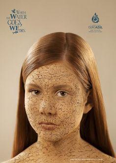 Ouro Azul: Face, 2