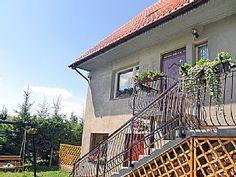 Ferienhaus+Długa +in+Lubkowo,+Ostsee+(+Polen)+-+9+Personen,+3+Schlafzimmer+++Ferienhaus in Puck von @homeaway! #vacation #rental #travel #homeaway