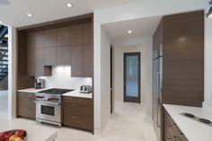 Modern Kitchen. Contemporary Kitchen. Su Casa Design. Old World Kitchens & Custom Cabinets.