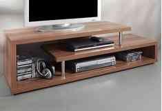 muebles minimalistas para TV plasma - Buscar con Google