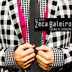 Zeca Baleiro