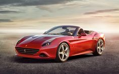 Ferrari retoma tecnologia de motor turbo  Acesse: www.concettomotors.blogspot.com.br