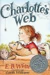 List of Classic Books for Kids