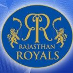 Rajsthan royals logo