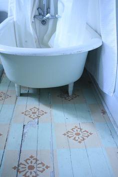 пол в квартире,наливные полы,деревянный пол,полы с рисунками,декоративные полы,пол своими руками