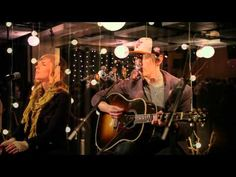"""Elevation Worship -- """"All Things New"""" -- Recreate Conference... Love this video"""