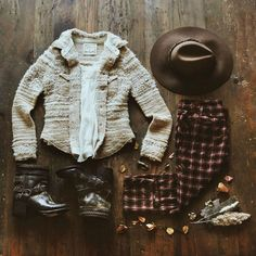 Introducing Heirloom! A New FP Label Made With Love | Free People Blog #freepeople