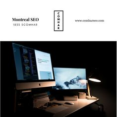 MONTREAL SEO Online Marketing Companies, Seo Agency, Seo Services, Montreal