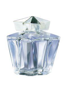 Thierry Mugler Angel Eau de Parfum | Miniature Collection | Womens Fragrances
