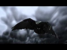 "Game Of Thrones ""Raven"" Preview (HBO)"