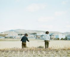 all around the world by Hideaki Hamada, via Flickr