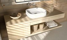 http://colors.cosentino.com/media/showroom/hd/bathrooms/silestone-ambiente-baa-o-natural-