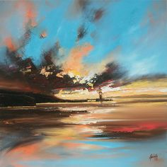 View Scott Naismith's Artwork on Saatchi Art. Find art for sale at great prices from artists including Paintings, Photography, Sculpture, and Prints by Top Emerging Artists like Scott Naismith. 3d Landscape, Contemporary Landscape, Landscape Paintings, Horse Oil Painting, Original Art For Sale, Scott Naismith, Saatchi Art, Abstract Art, Art Prints