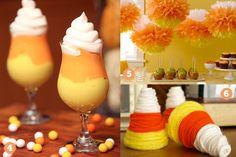 Candy Corn Ideas 2