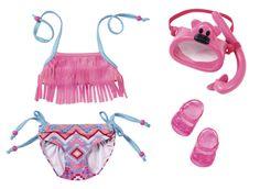 Zapf Creation AG - Setting free a child´s imagination: Fashion Little Girl Toys, Baby Girl Toys, Toys For Girls, Baby Alive Food, Baby Alive Dolls, Baby Dolls, Bb Reborn, Reborn Babies, Mattel Barbie