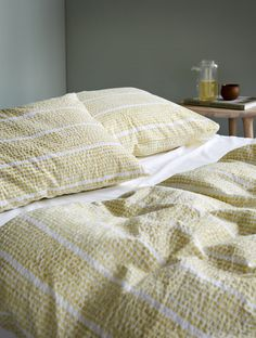 Luxury Bedding Sets For Less Info: 8130994700 Cheap Bedding Sets, Bedding Sets Online, Luxury Bedding Sets, Dinosaur Toddler Bedding, Bedclothes, White Cushions, Scandinavian Bedroom, Bed Linen Sets, Grey Flooring