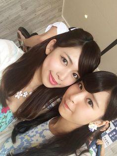 角谷暁子 KADOYA AKIKO  プロフィール  1  誕生日  1994年07月30日 出身 東京都 身長 163.0cm 血液型 B型  ブログhttp://blog.misscolle.com/misskeio2014-kadoya/ twitter https://twitter.com/no1_MissKeio