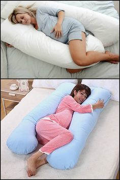 A comfort miracle: How to make your own DIY contoured maternity pillow – Craft projects for every fan! Maternity Pillow, Pregnancy Pillow, Pillow Crafts, Diy Pillows, Make Your Own, Make It Yourself, How To Make, Sewing Projects, Craft Projects